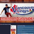 vancouver-wings