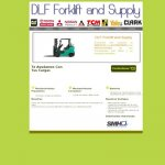 dlf-forklift-and-supply