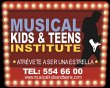 musical-kids-and-teens-institute