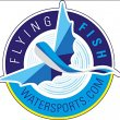 flying-fish-water-sports